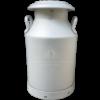 Alminium-Milk-Cans-40-Ltr