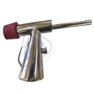 milk-gun