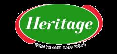 heritage (1)